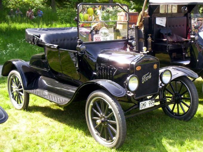 clayton paddison modeto t ford primeros autos en la historia cu nto cuesta precio autos antiguos. Black Bedroom Furniture Sets. Home Design Ideas