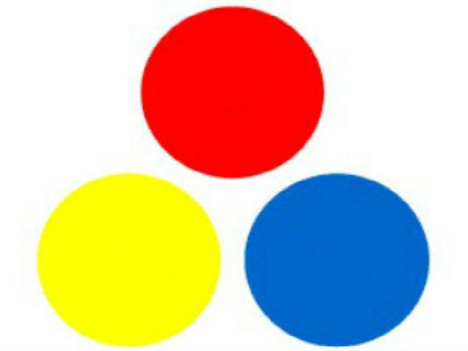 Por Qué Los Semáforos Tienen Esos Colores