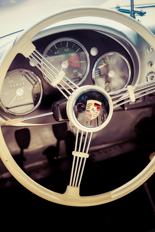 cuantos kilometros en promedio recorre un auto al año
