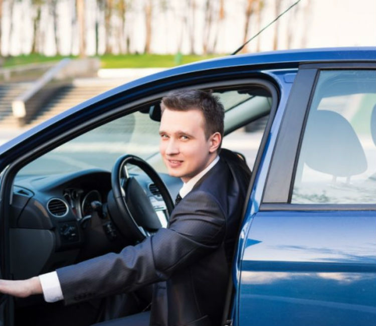 Como afecta uber precio reventa efecto uber atraccion360 for Como saber si me afecta clausula suelo