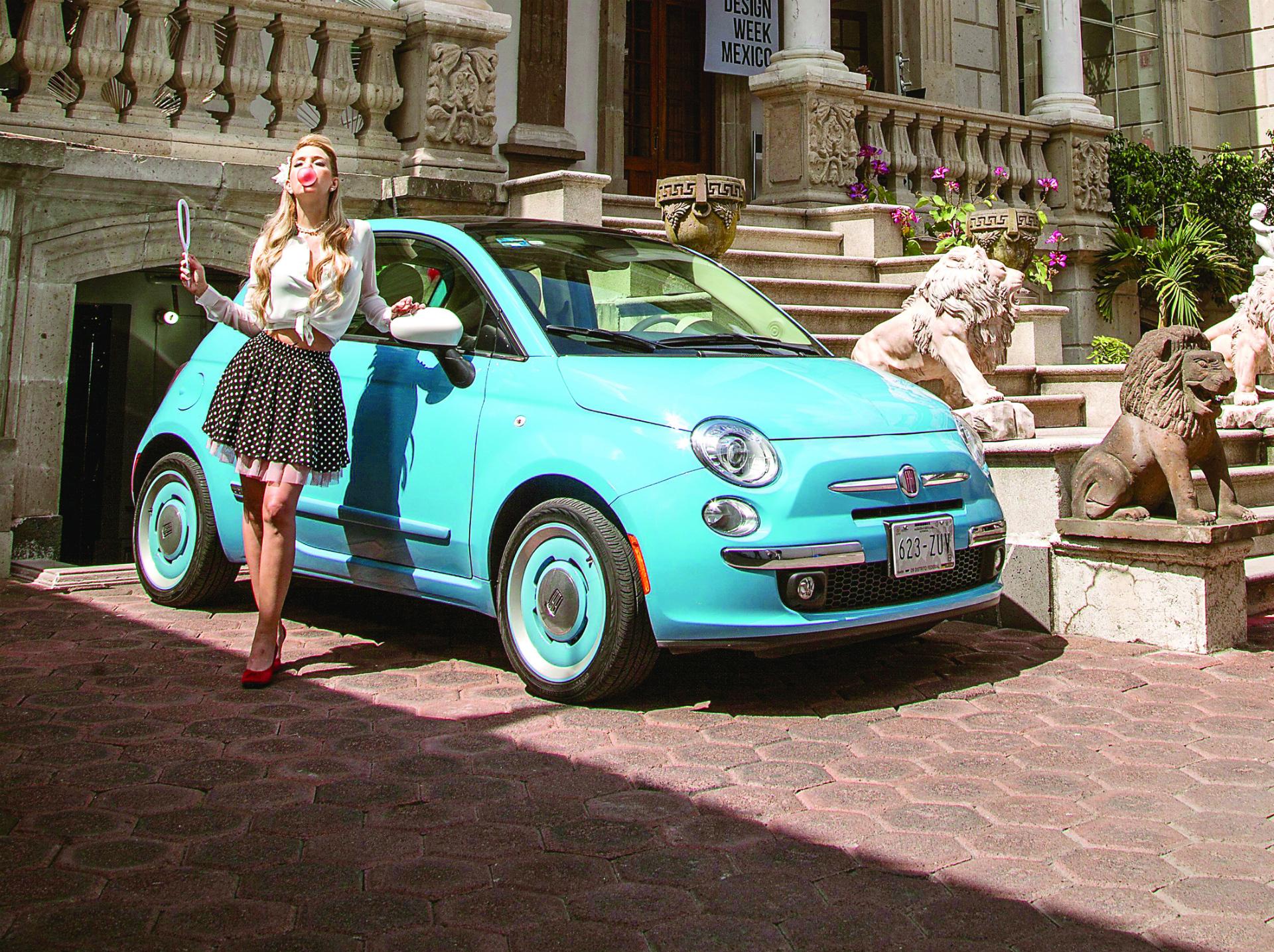 Fiat Edicion Especial Precio on Red Fiat Uno Turbo