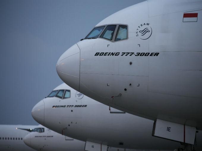 Consejos para mi primer vuelo como viajar en avi n por for Espectaculo que resulta muy aburrido crucigrama