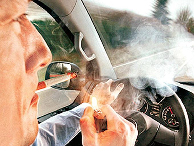 Consejos para eliminar los malos olores de un auto - Como eliminar los malos olores ...