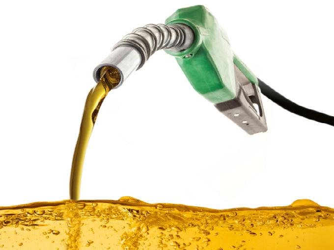Las revocaciones nissan h-treyl con el motor de 2 litros la gasolina el autómata de 2015
