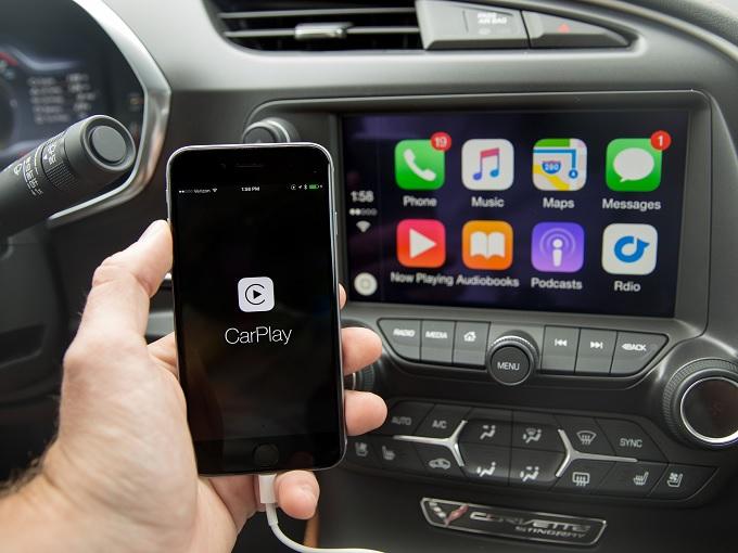 mazda android auto apple carplay disponible mexico precio. Black Bedroom Furniture Sets. Home Design Ideas