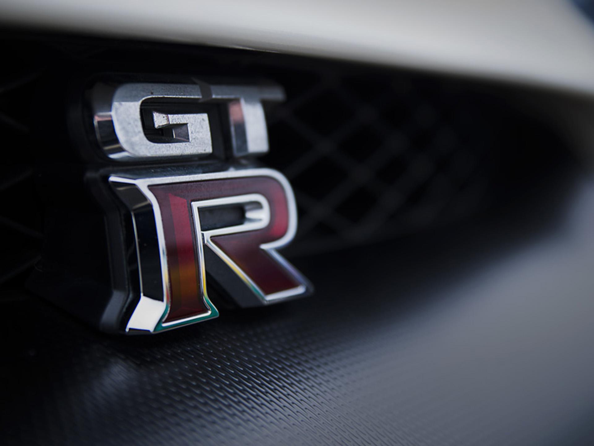 Desde sus primeros años, Nissan ha diseñado su característico término de deportivos, obedeciendo a su empleo de tecnología y con un diseño muy particular. Siempre sabremos que se trata de un Nissan y eso es algo bueno. Foto: Flickr