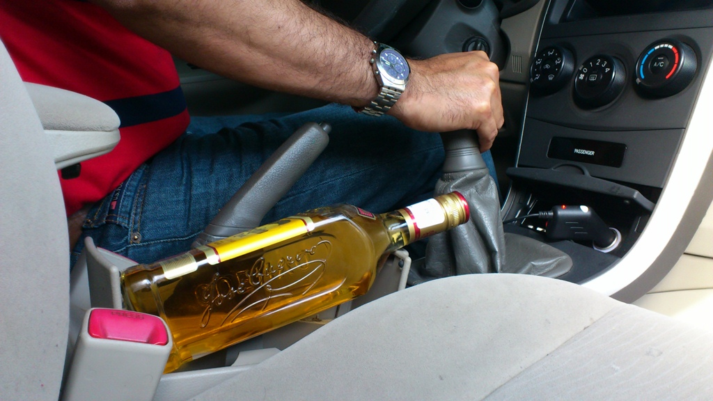 Mi seguro de auto cubre si voy borracho atraccion360 - El seguro de casa cubre el movil ...