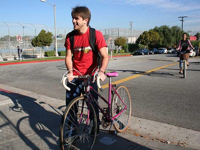 seguros bicicletas