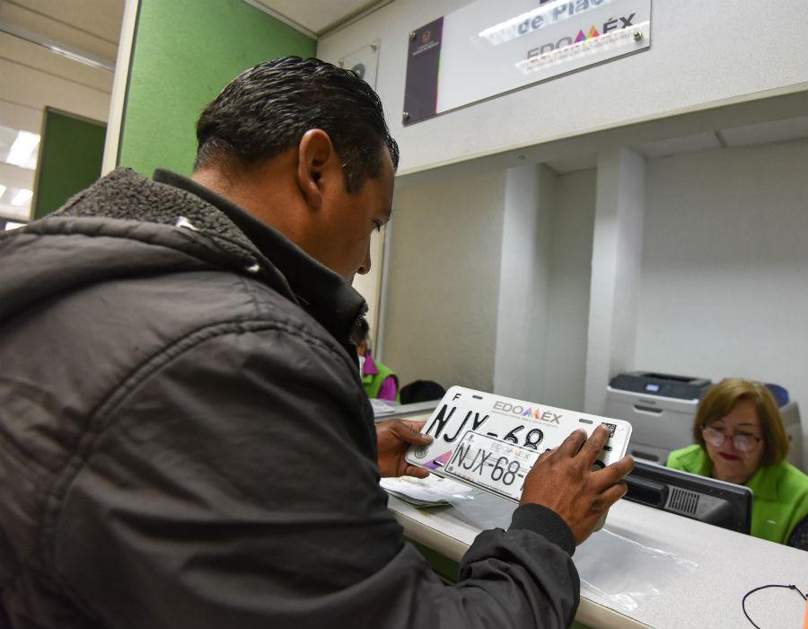 Todo Lo Que Tienes Que Saber Del Reemplacamiento En Morelos