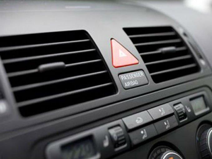 Aire acondicionado c mo utilizarlo problemas riesgos da os for Consumo de aire acondicionado