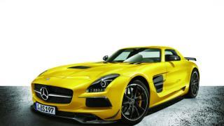 Los Diez Colores Mas Populares En Los Autos Forbes Atraccion360