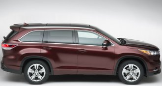 Toyota corolla 2018 seg cvt