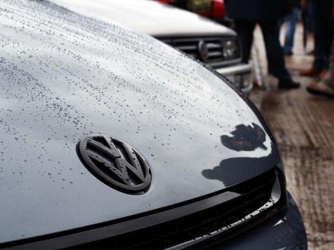 Después de múltiples años y 3 generaciones, éste mítico hatchback terminará su producción. Foto: Flickr