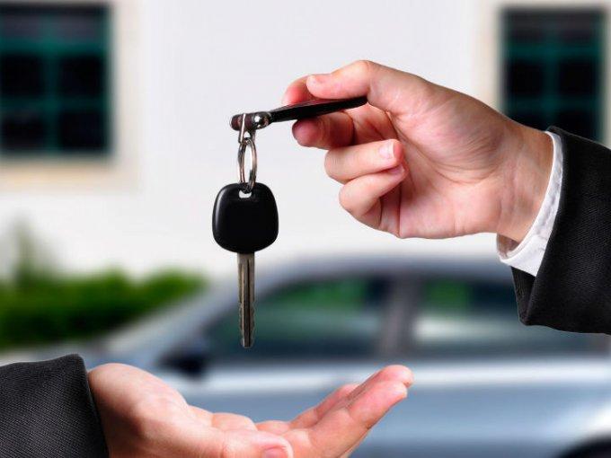 Diferencias entre el leasing y el crédito automotriz