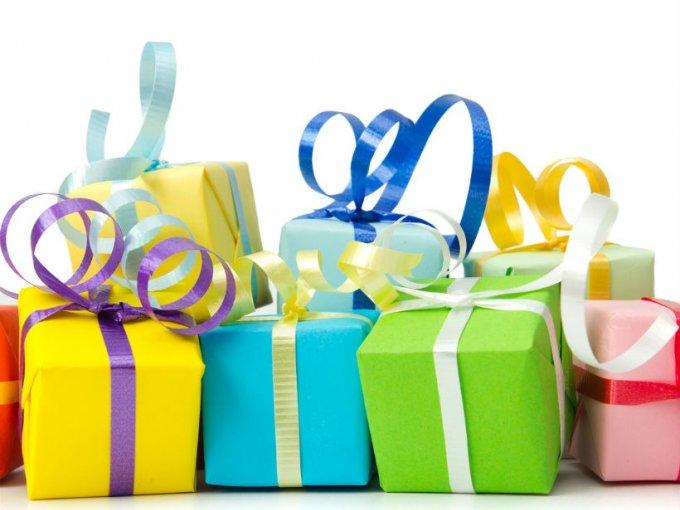 Con éstos regalos podrás asombrar a los más pequeños de la casa