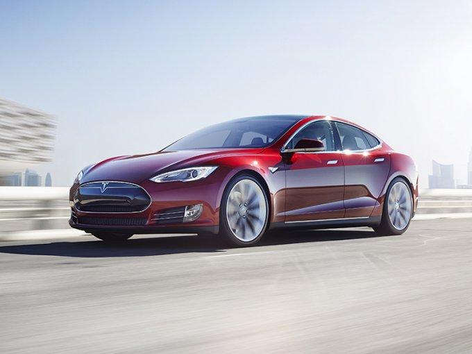 Tesla ha recibido una demanda colectiva de 79 personas en Noruega. Foto: Archivo