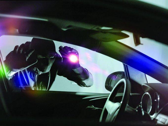 La Asociación Mexicana de Instituciones de Seguros presentó los datos de hurto y recuperación de coches asegurados durante 2017, donde se llegó prácticamente a los cien 1.000 siniestros