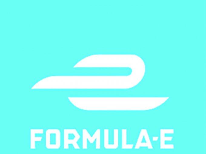 No te pierdas nada de la Fórmula E éste find e semana en el Autódromo Hermanos Rodríguez