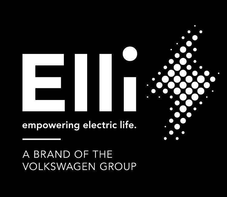 Grupo Volkswagen lanza Elli, su nueva compañía de energía y carga