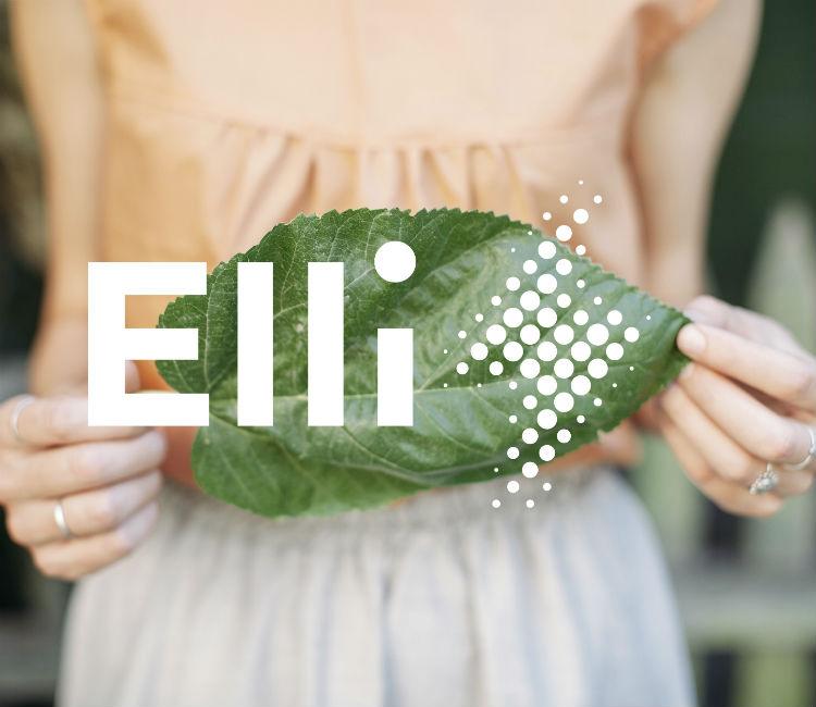 Volkswagen presenta Elli, su nueva marca de movilidad eléctrica