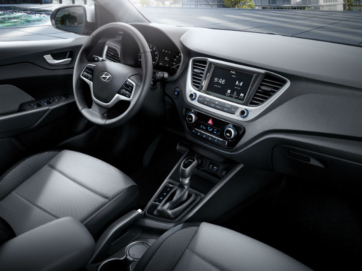 Hyundai lanza su primer modelo mexicano