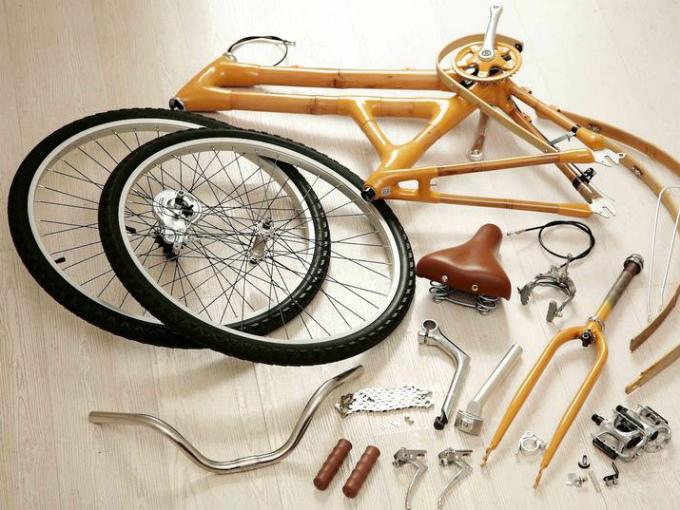 El ABC para comprar una bicicleta en El Buen Fin