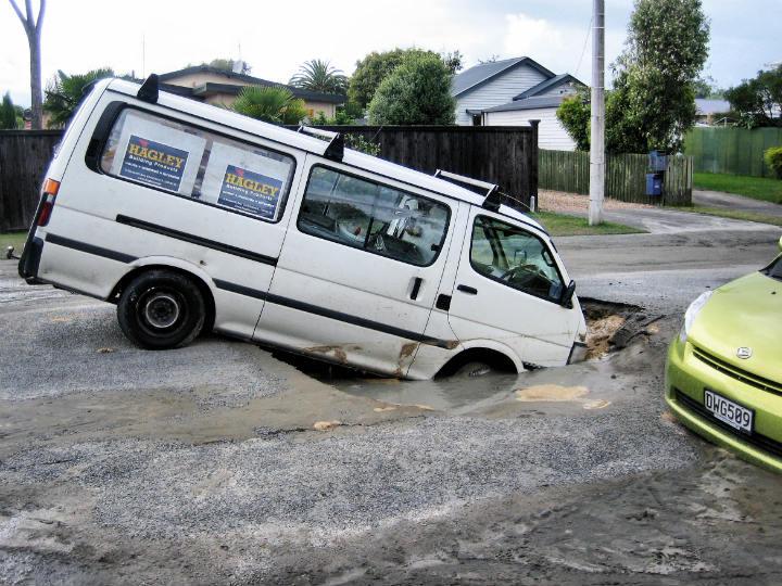 Arranca operativo de seguridad en carreteras
