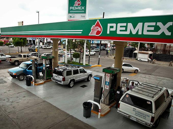 Hay cuanto una gasolina en krymu 2017