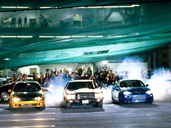 2007 Pontiac Torrent Reliability