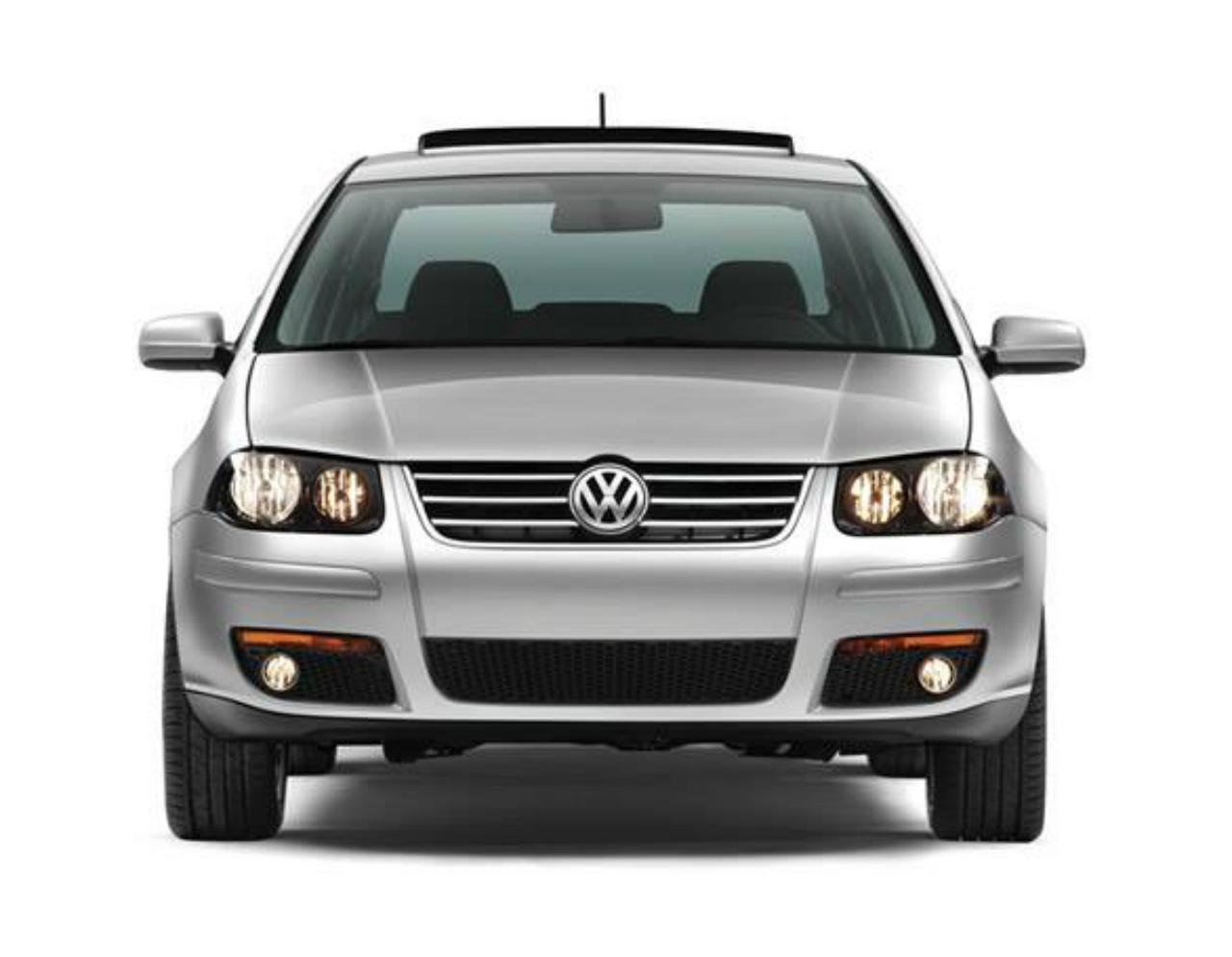 Volkswagen Clasico 2013 Catalogo | Atraccion360