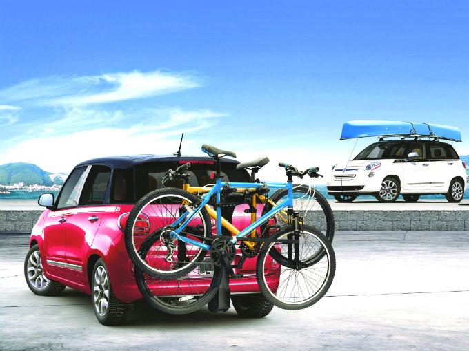 Mira Auto Sales >> tips para salir a carretera | Atraccion360