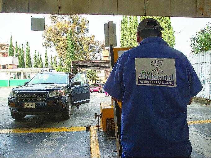 La diferencia de los aceites para el diésel y la gasolina