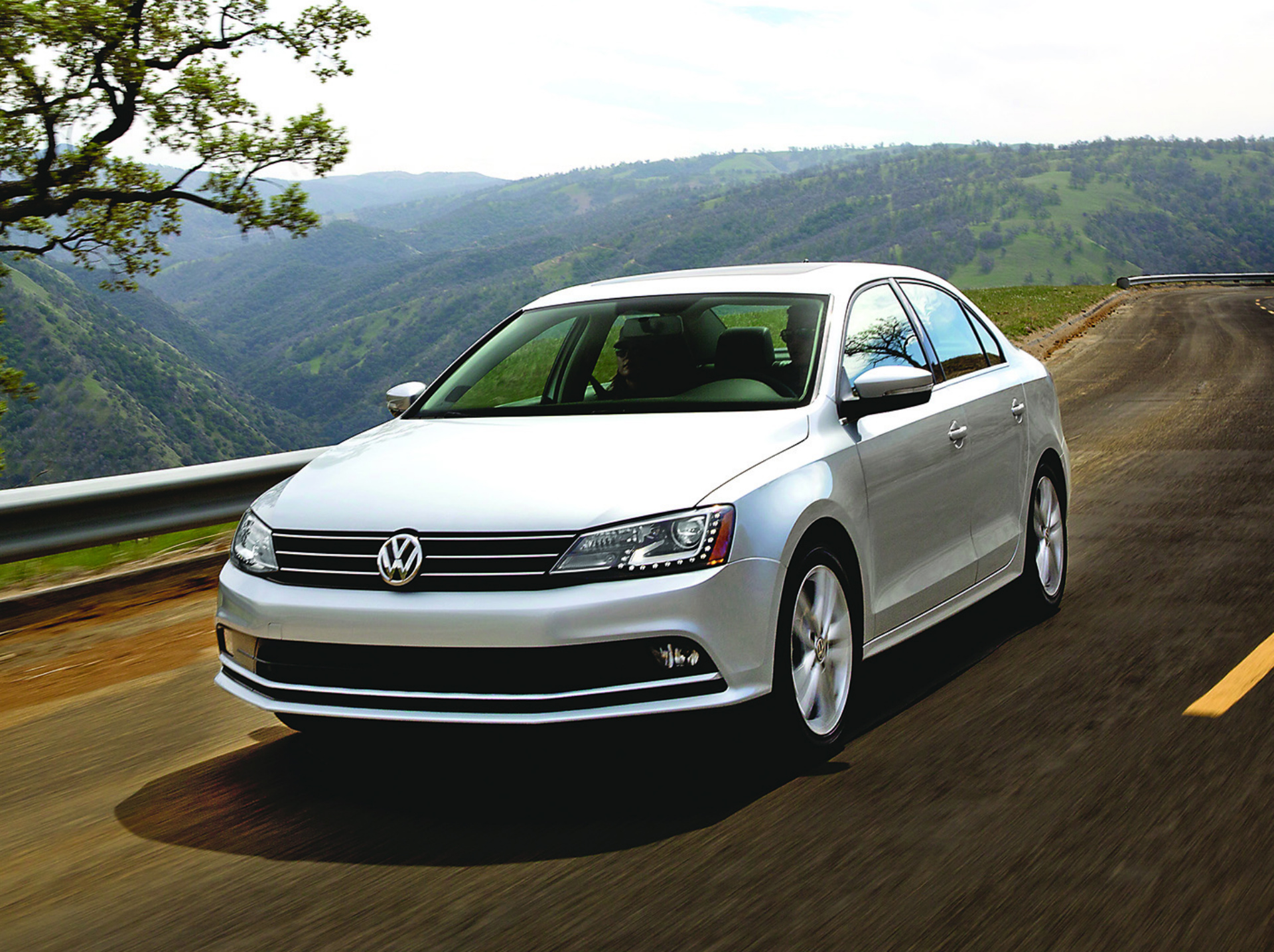 2015 jetta 1 8t sport autos post. Black Bedroom Furniture Sets. Home Design Ideas