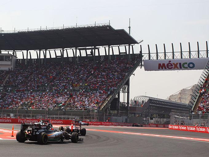 ¿Qué es lo que te ofrecerá este año la Fórmula 1?