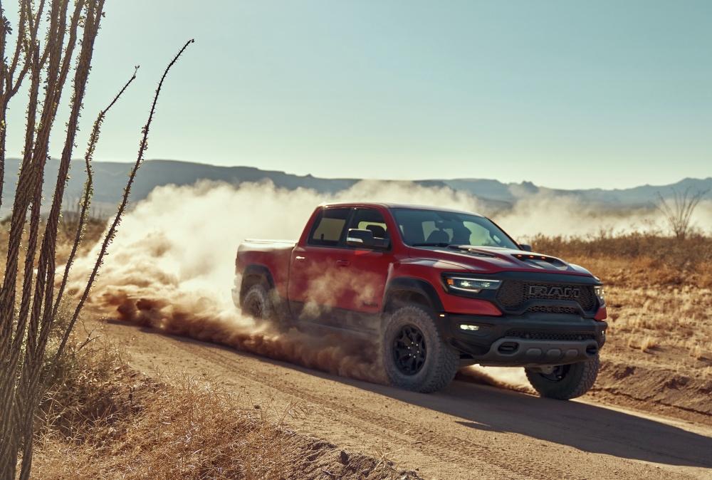 Inicia la preventa de la Volkswagen Taos | Atracción360