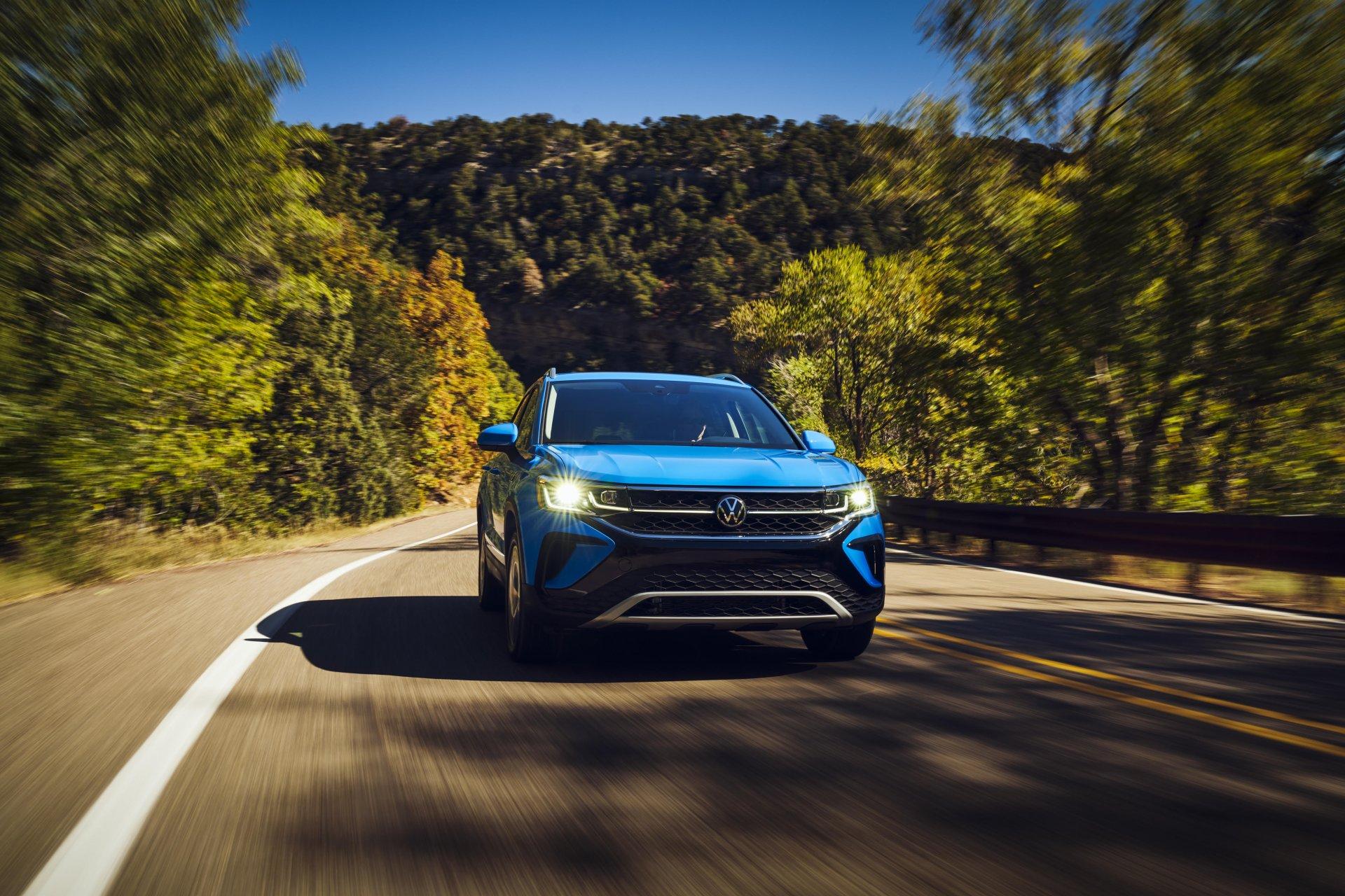 Toyota Corolla levanta suspiros | Atracción360