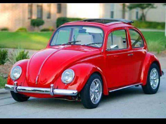cuales son los autos mas vendidos de la historia en el mundo cuantos autos vendio el vocho golf