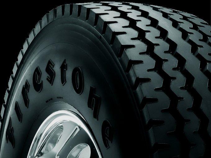 bridgestone firestone fs 820 camiones atraccion360. Black Bedroom Furniture Sets. Home Design Ideas