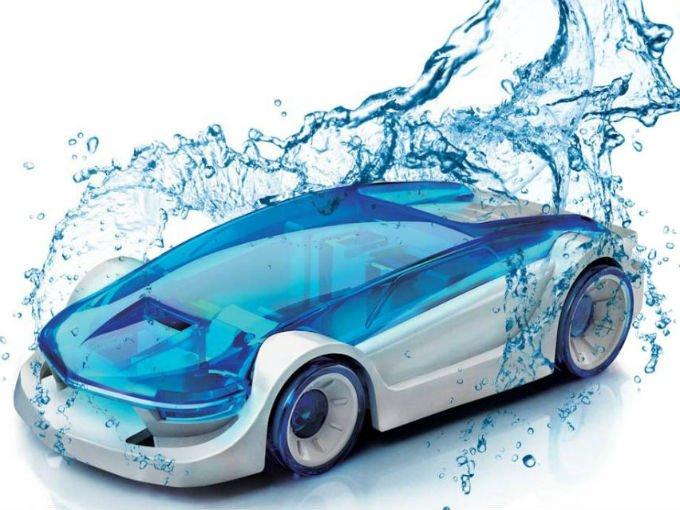Uvm Funciona Hispano Con Motor Por Que Creado Agua Ricardo Mexicano Ybgf67Iyv