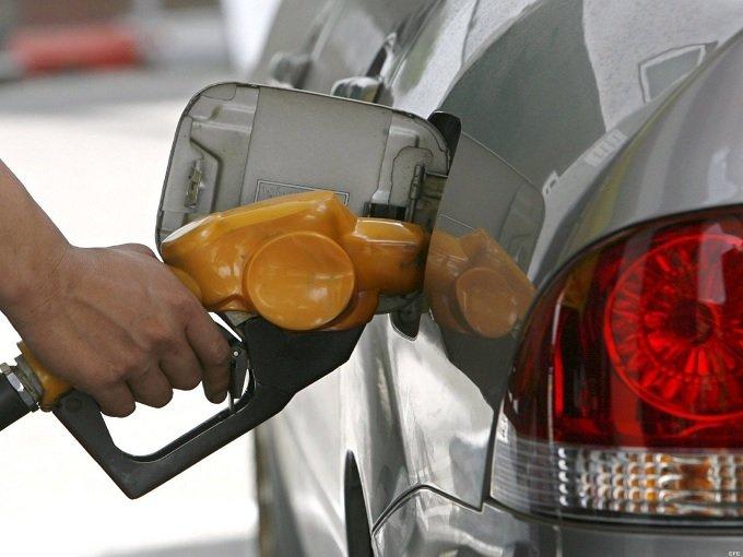 Hunday galloper la gasolina o el diésel