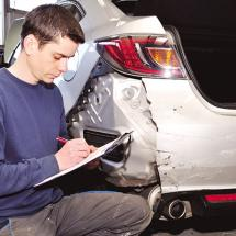 5 consejos para comprar un seguro de auto por internet