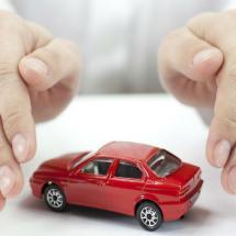 5 tips para que compres un auto usado sin que se convierta en una pesadilla