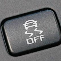 Si tu auto tiene este botón, nunca lo oprimas