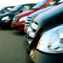 8 Hábitos que reducen el precio de reventa de tu coche