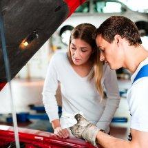 3 elementos clave que debes saber para cambiar el aceite de tu auto