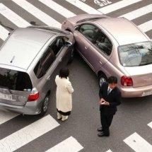 8 consejos para ser un mejor conductor