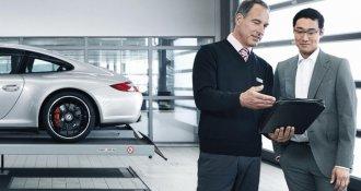 ¿Afectará el dólar el precio de los autos este año?