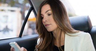 Uber se suma a la solución al Doble Hoy No Circula y regala viajes