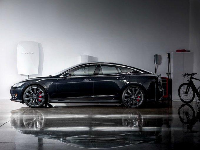 Este invento de Tesla te hará decirle adiós a los recibos de luz