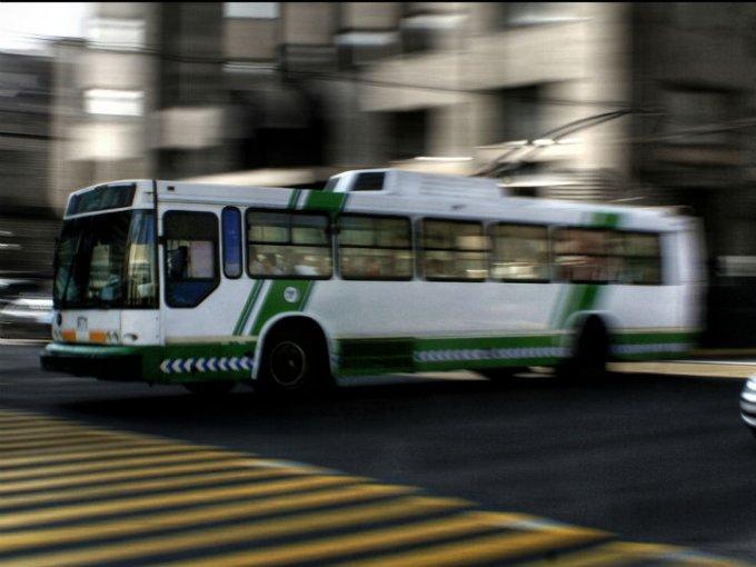 Se ha distinguido por ser un trasporte accesible, seguro y no contaminante. Foto: Flickr